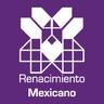 Large_renacimiento_mexicano