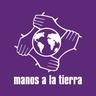 Large_manos_a_la_tierra