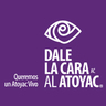 Large_dale_la_cara_