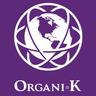 Large_organi_k_