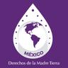Large_derechos_de_la_madre_tierra