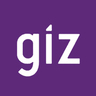 Large_giz