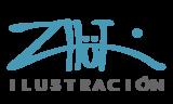 Large_logo-zhut