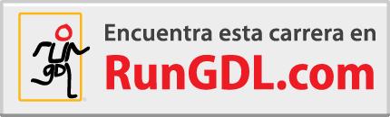 www.rungdl.com