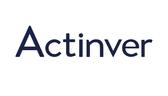 Large_actinver056077