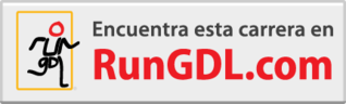 Large_rungdl_-_boton_encuentra_430x130
