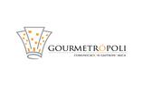 Large_gourmetropoli