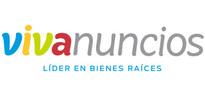 Large_logo_vivanuncios
