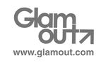 Large_logo_glam_con_url