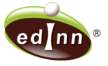Large_logo_edinn