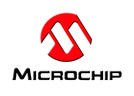 Large_microchip_logo