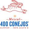 Large_400-conejos-logo
