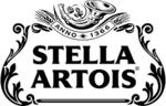 Large_stella