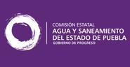 Large_comision_de_agua