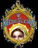 Large_lamzcalra_logo