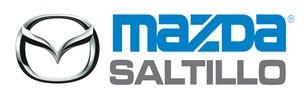 Large_logo_mazdasaltillo