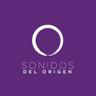 Large_sonidos_del_origen
