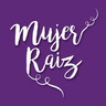 Large_mujer_raiz
