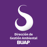 Large_direccion_gestion_ambiental