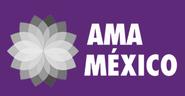 Large_ama_mexico