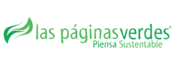 Large_logo_paginasverdes