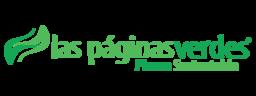 Large_logo_paginasverdes