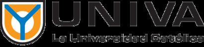 Large_univa_fondo_transparente