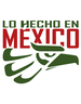 Large_logo_hmx-01