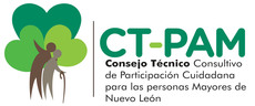 Large_12_ctpam_logo_nuevo_16-03-2018