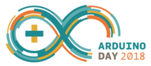 Large_logo2018