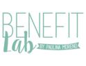 Large_benefit_lab