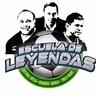 Large_logo_de_leyendas