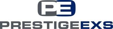 Large_prestigeexs_logo