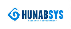 Large_hunabsys-logotipo