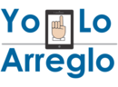 Large_logo_yoloarreglo