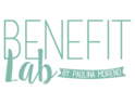Large_benefit_lab