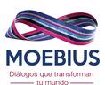 Large_moebius_fondo_blanco