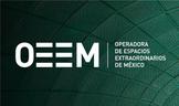 Large_oeem_logo