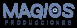 Large_magios_oficial-03