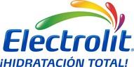Large_electrolit