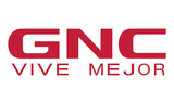Large_gnc_logo_slogan_inferior