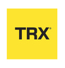 Large_trx_wordmark_yellowbox