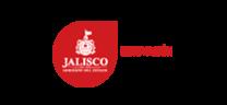 Large_jalisco