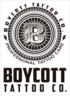 Large_logo-boycott-expo-cdmex