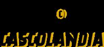 Large_logo_cascolandia