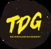 Large_tdg_negro