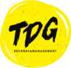 Large_tdg_amarillo