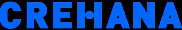 Large_logo-crehana-azul__3_