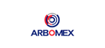 Large_arbomex
