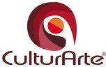 Large_culturarte